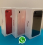 Brand New Original Smartphone Apple iPhone 7 32gb 128gb